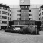 Het Lange Land Ziekenhuis