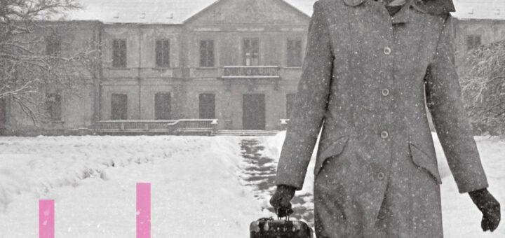 Film : Ida (2013)
