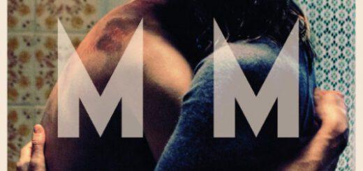 Film : Mammal (2016)