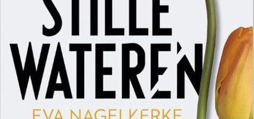 Boek : Eva Nagelkerke - Stille Wateren