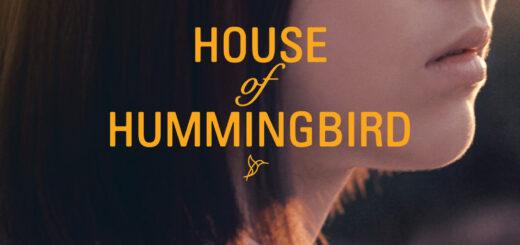 Film : House of Hummingbird (2018)