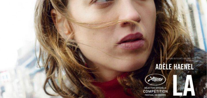 Film : La fille inconnue (2016)