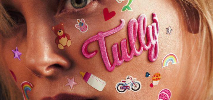 Film : Tully (2018)