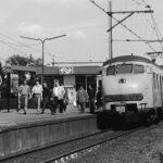NS Station Zoetermeer Oost [Klik op de foto om alle foto's te bekijken]