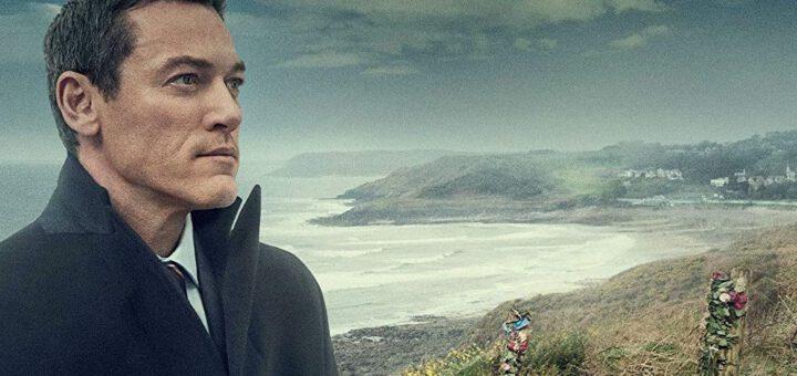 (TV) Serie : The Pembrokeshire Murders